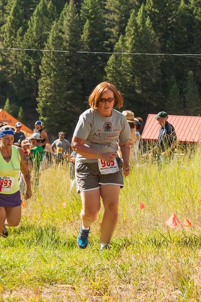 2013 Marshall Mountain Trail Run (fs) -101