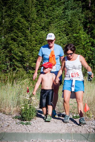 2013 Marshall Mountain Trail Run (fs) -658