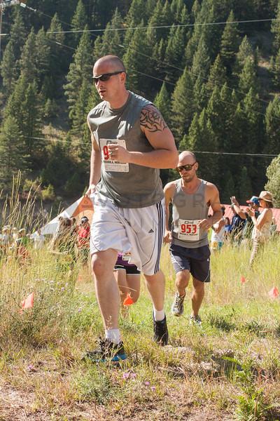 2013 Marshall Mountain Trail Run (fs) -45