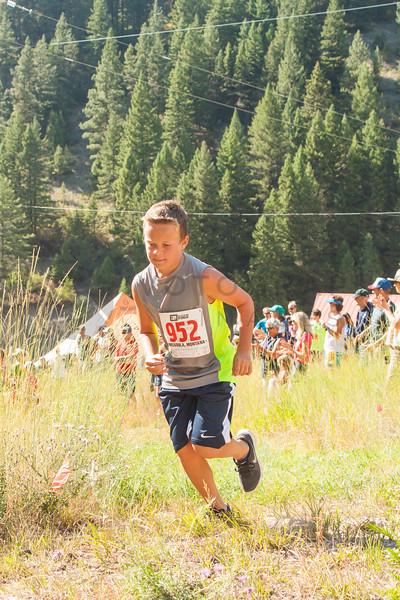 2013 Marshall Mountain Trail Run (fs) -67