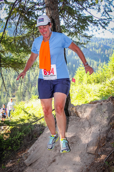 2013 Marshall Mountain Trail Run (fs) -582