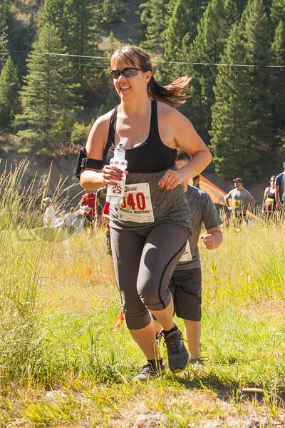 2013 Marshall Mountain Trail Run (fs) -132