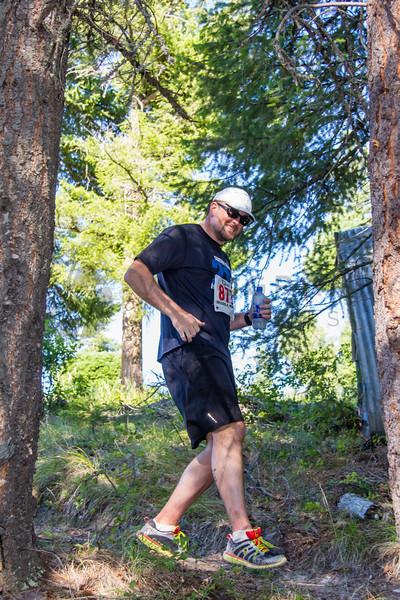 2013 Marshall Mountain Trail Run (fs) -269