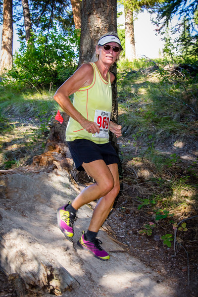 2013 Marshall Mountain Trail Run (fs) -201