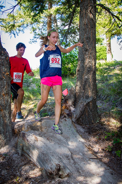 2013 Marshall Mountain Trail Run (fs) -161
