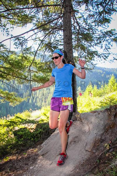 2013 Marshall Mountain Trail Run (fs) -622