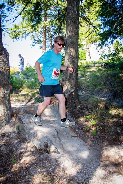 2013 Marshall Mountain Trail Run (fs) -177