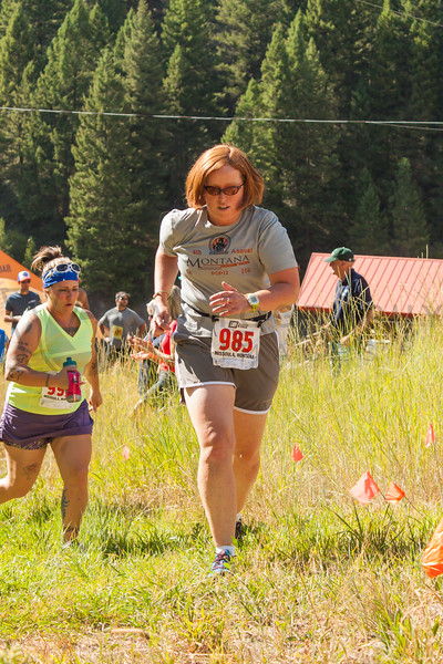 2013 Marshall Mountain Trail Run (fs) -102