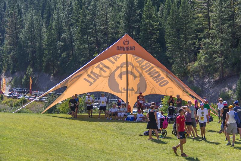 2013 Marshall Mountain Trail Run (fs) -6