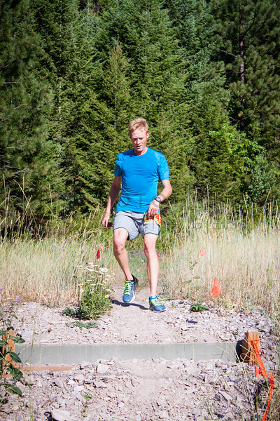 2013 Marshall Mountain Trail Run (fs) -527