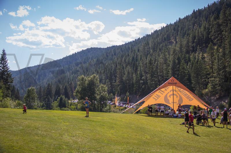 2013 Marshall Mountain Trail Run (fs) -5