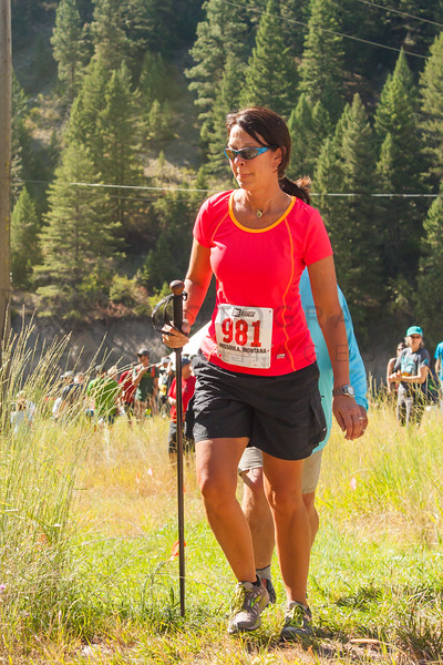 2013 Marshall Mountain Trail Run (fs) -128