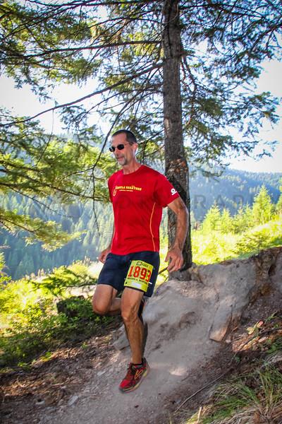 2013 Marshall Mountain Trail Run (fs) -620