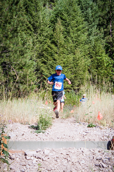 2013 Marshall Mountain Trail Run (fs) -243