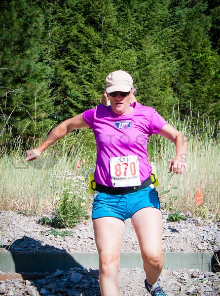 2013 Marshall Mountain Trail Run (fs) -350