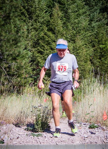 2013 Marshall Mountain Trail Run (fs) -353