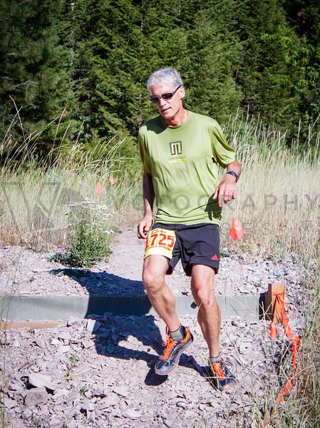 2013 Marshall Mountain Trail Run (fs) -576