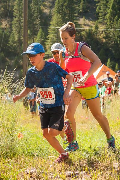 2013 Marshall Mountain Trail Run (fs) -35
