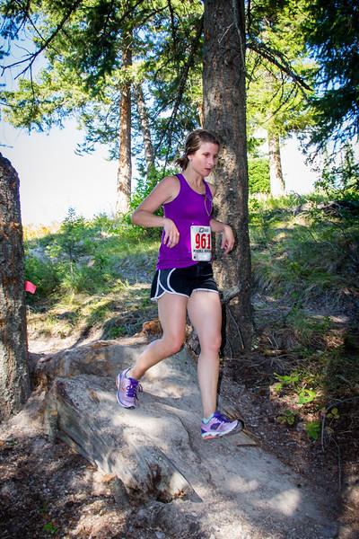 2013 Marshall Mountain Trail Run (fs) -180