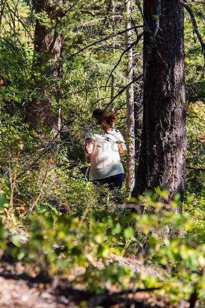 2013 Marshall Mountain Trail Run (fs) -266