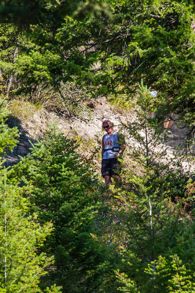 2013 Marshall Mountain Trail Run (fs) -259