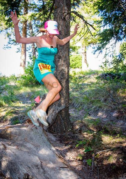 2013 Marshall Mountain Trail Run (fs) -164
