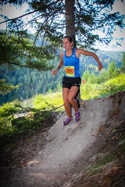 2013 Marshall Mountain Trail Run (fs) -598