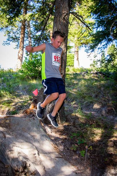 2013 Marshall Mountain Trail Run (fs) -213