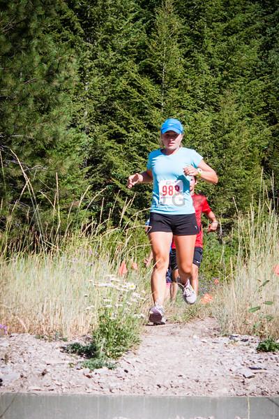 2013 Marshall Mountain Trail Run (fs) -247