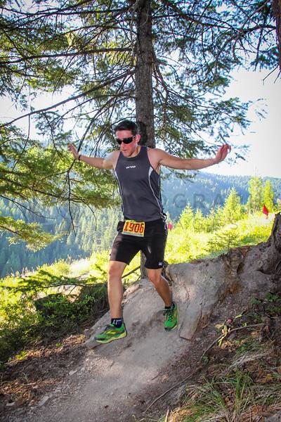 2013 Marshall Mountain Trail Run (fs) -625