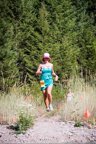2013 Marshall Mountain Trail Run (fs) -255