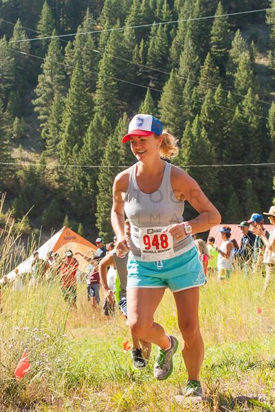 2013 Marshall Mountain Trail Run (fs) -65