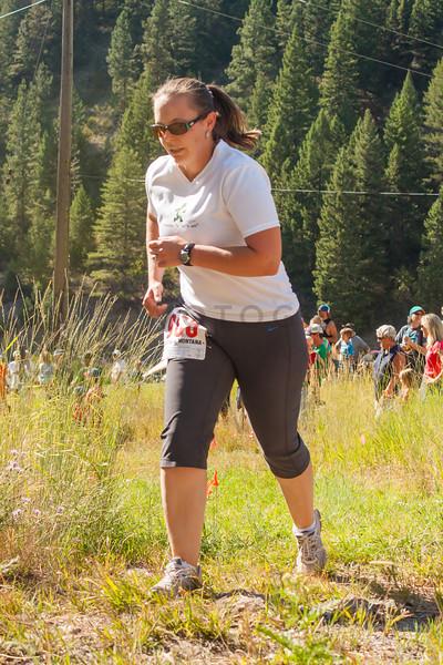 2013 Marshall Mountain Trail Run (fs) -93