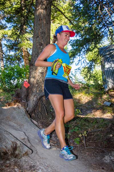 2013 Marshall Mountain Trail Run (fs) -542