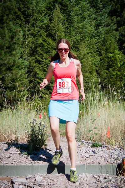 2013 Marshall Mountain Trail Run (fs) -338
