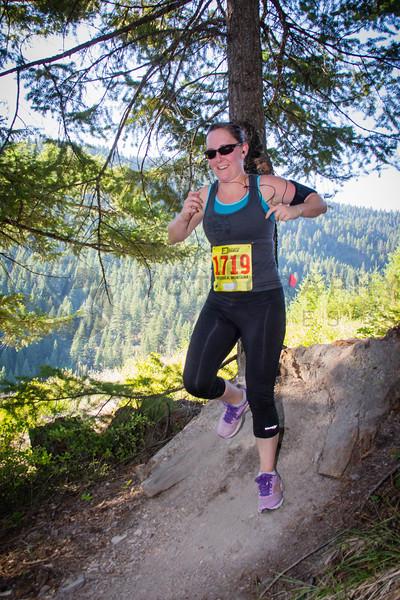 2013 Marshall Mountain Trail Run (fs) -569