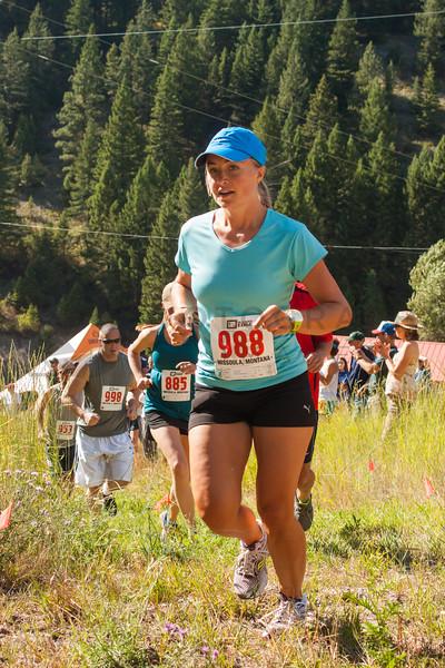 2013 Marshall Mountain Trail Run (fs) -43