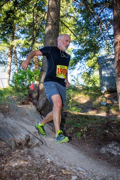 2013 Marshall Mountain Trail Run (fs) -532
