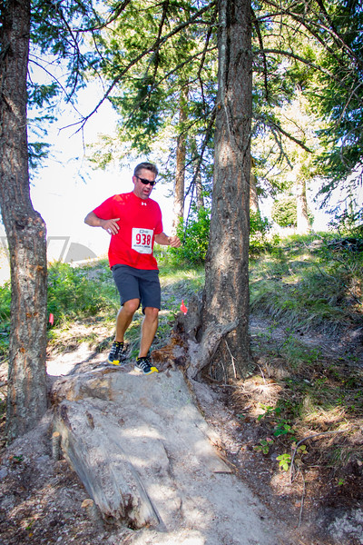 2013 Marshall Mountain Trail Run (fs) -153