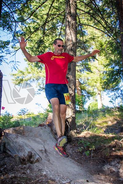 2013 Marshall Mountain Trail Run (fs) -489