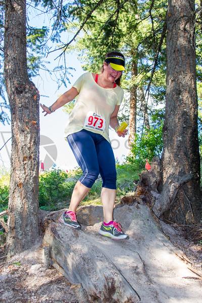 2013 Marshall Mountain Trail Run (fs) -264