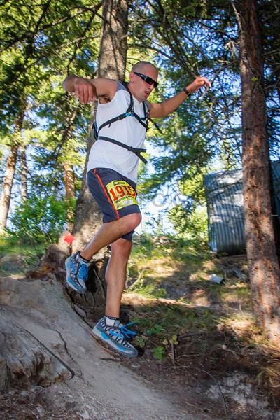 2013 Marshall Mountain Trail Run (fs) -512