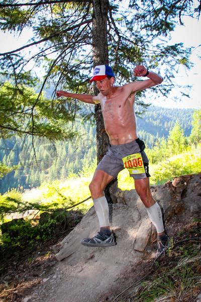 2013 Marshall Mountain Trail Run (fs) -589