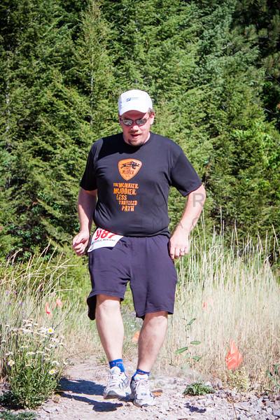 2013 Marshall Mountain Trail Run (fs) -367