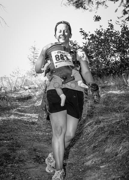 2013 Marshall Mountain Trail Run (fs) -584