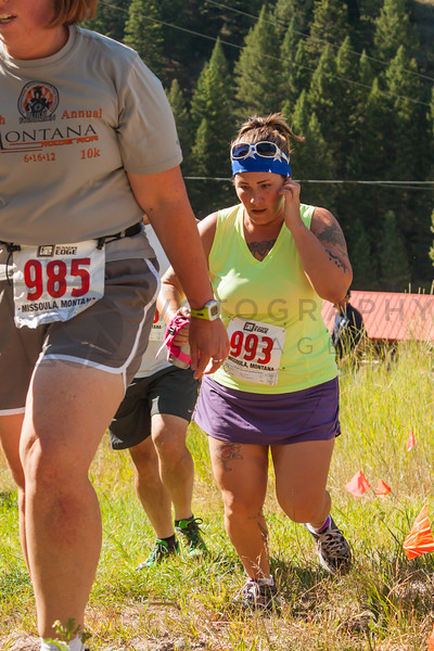 2013 Marshall Mountain Trail Run (fs) -105