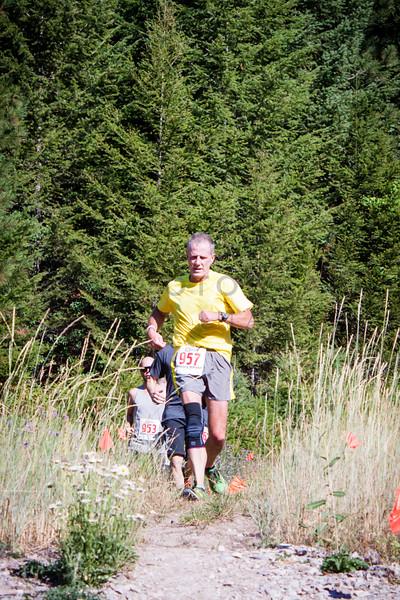 2013 Marshall Mountain Trail Run (fs) -271