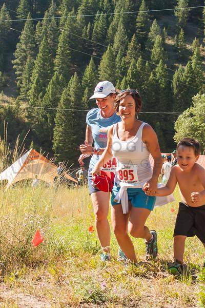 2013 Marshall Mountain Trail Run (fs) -139