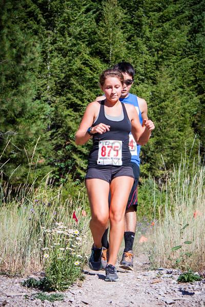 2013 Marshall Mountain Trail Run (fs) -360