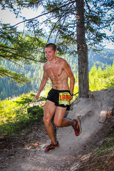 2013 Marshall Mountain Trail Run (fs) -594